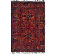Link to 2' 7 x 4' Khal Mohammadi Rug