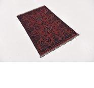 Link to 2' 8 x 4' Khal Mohammadi Rug