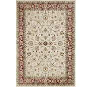 Link to 5' x 7' Kashan Design Rug