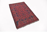 Link to 2' 7 x 4' Khal Mohammadi Rug