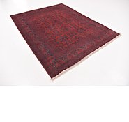 Link to 5' 7 x 7' Khal Mohammadi Rug