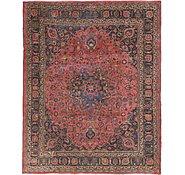 Link to 10' 4 x 12' 9 Mahal Persian Rug