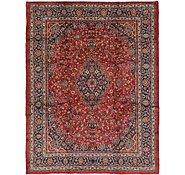 Link to 10' x 12' 5 Mashad Persian Rug