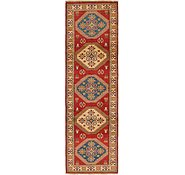Link to 2' 7 x 9' 4 Kazak Runner Rug
