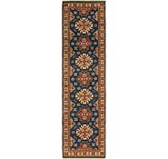 Link to 2' 9 x 10' 5 Kazak Runner Rug