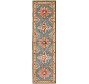 Link to 2' 9 x 10' 2 Kazak Runner Rug