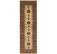 Link to 2' 3 x 7' 7 Kazak Runner Rug