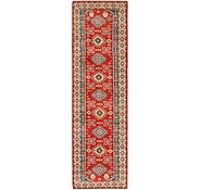 Link to 2' 9 x 9' 8 Kazak Runner Rug