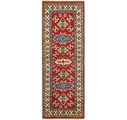 Link to 60cm x 170cm Kazak Runner Rug