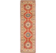 Link to 2' 7 x 9' 6 Kazak Runner Rug