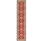 Link to 2' 5 x 10' 10 Kazak Runner Rug