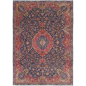 7' 4 x 10' 5 Kashmar Persian Rug