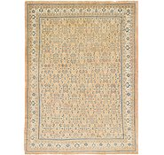 Link to 305cm x 410cm Farahan Persian Rug