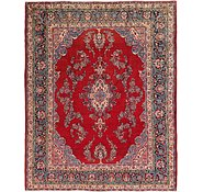 Link to 297cm x 365cm Shahrbaft Persian Rug
