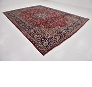 Link to 10' x 13' 2 Isfahan Persian Rug