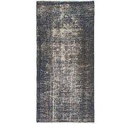 Link to 3' x 6' 6 Ultra Vintage Persian Runner Rug