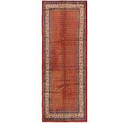 Link to 3' 3 x 8' 10 Botemir Persian Runner Rug