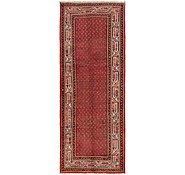 Link to 3' 4 x 8' 9 Botemir Persian Runner Rug
