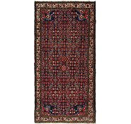 Link to 4' 2 x 8' 4 Malayer Persian Runner Rug