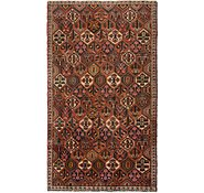 Link to 5' x 8' 5 Bakhtiar Persian Rug