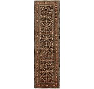 Link to 4' 2 x 14' 2 Malayer Persian Runner Rug