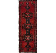 Link to 3' 2 x 9' Zanjan Persian Runner Rug