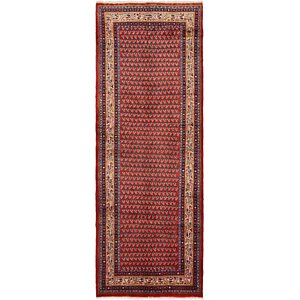 Link to 112cm x 310cm Botemir Persian Runner... item page