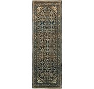 Link to 3' 10 x 11' 10 Malayer Persian Runner Rug