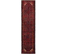 Link to 3' 7 x 14' 2 Malayer Persian Runner Rug