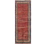 Link to 110cm x 297cm Botemir Persian Runner Rug