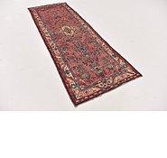 Link to 2' 10 x 8' 4 Liliyan Persian Runner Rug