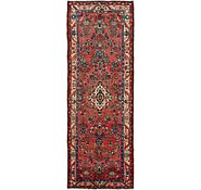 Link to 2' 10 x 8' 4 Liliyan Persian Runner Rug