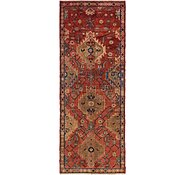 Link to 2' 7 x 7' Saveh Persian Runner Rug
