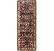 Link to 3' 4 x 9' 6 Malayer Persian Runner Rug