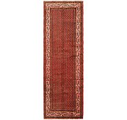 Link to 3' 4 x 10' 2 Botemir Persian Runner Rug