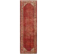 Link to 3' 6 x 11' 9 Botemir Persian Runner Rug