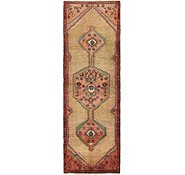 Link to 2' 5 x 7' 10 Koliaei Persian Runner Rug