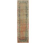 Link to 2' 10 x 11' 7 Botemir Persian Runner Rug