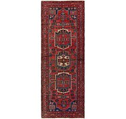 Link to 3' 3 x 9' 3 Saveh Persian Runner Rug