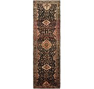 Link to 3' 9 x 13' 2 Hamedan Persian Runner Rug