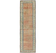 Link to 3' 7 x 12' Botemir Persian Runner Rug