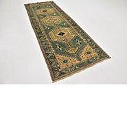 Link to 3' 5 x 9' 8 Saveh Persian Runner Rug