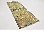 Link to 3' 3 x 9' Farahan Persian Runner Rug