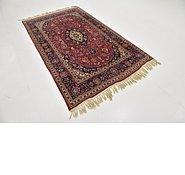 Link to 4' 2 x 6' 10 Isfahan Persian Rug