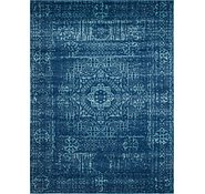 Link to 275cm x 365cm Heritage Rug