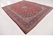 Link to 10' x 12' 4 Mashad Persian Rug