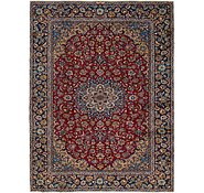 Link to 9' 2 x 11' 9 Isfahan Persian Rug