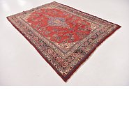 Link to 6' 9 x 9' 8 Mashad Persian Rug
