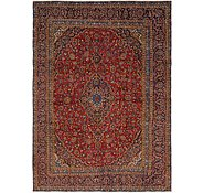 Link to 9' 2 x 12' 10 Mashad Persian Rug