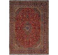 Link to 9' 2 x 12' 10 Mashad Persian Rug